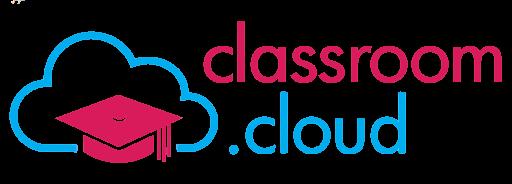 Classroom Cloud