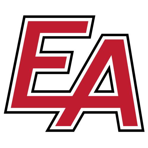 Distrito escolar de East Aurora