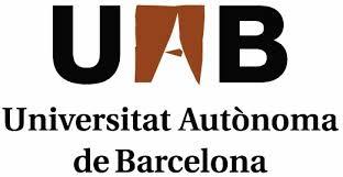 Universidat Autònoma de Barcelona