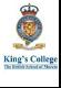 Kings College Murcia