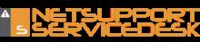 Logo de Servicedesk