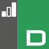 NetSupport DNA