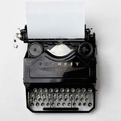 maquina-de-escribir-curso-tic-educadores